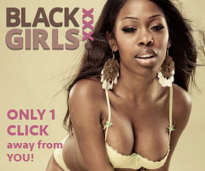 BlackGirls.xxx