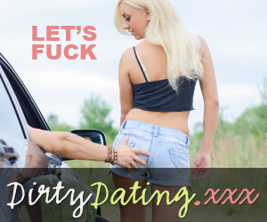 DirtyDating.xxx