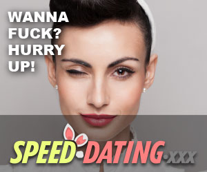 Speed-Dating.xxx