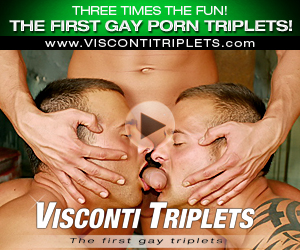 ViscontiTriplets.com