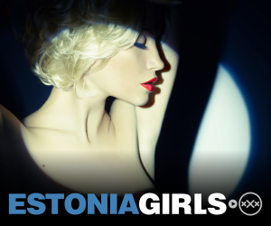 EstoniaGirls.xxx