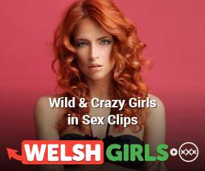WelshGirls.xxx
